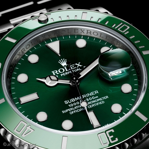The Experience in Rolex Zhongxiao East Road Store | Rolex Chat