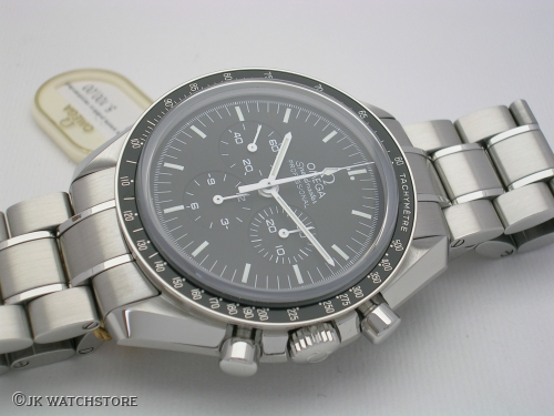 OMEGA SPEEDMASTER MOONWATCH 311.3042.3001.006  2016