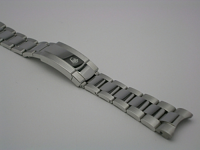 ROLEX OYSTER BAND 72610