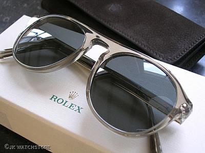 ROLEX SUNGLASSES
